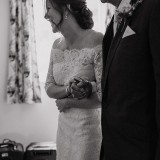 A Romantic Wedding at Owen House (c) Paul Joseph Photography (5)