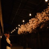 A Romantic Wedding at Owen House (c) Paul Joseph Photography (53)