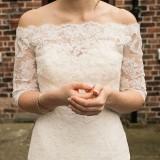 A Romantic Wedding at Owen House (c) Paul Joseph Photography (6)
