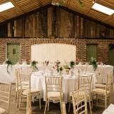 A Romantic Wedding at Owen House (c) Paul Joseph Photography (9)