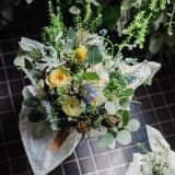 A Stylish Wedding at Hotel Du Vin (c) Sarah Beth Photo (15)