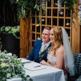 A Stylish Wedding at Hotel Du Vin (c) Sarah Beth Photo (22)