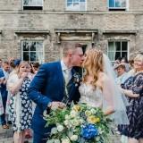 A Stylish Wedding at Hotel Du Vin (c) Sarah Beth Photo (25)