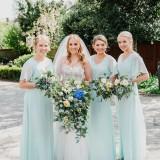 A Stylish Wedding at Hotel Du Vin (c) Sarah Beth Photo (31)