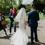 A Stylish Wedding at Hotel Du Vin (c) Sarah Beth Photo (33)