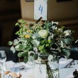 A Stylish Wedding at Hotel Du Vin (c) Sarah Beth Photo (39)