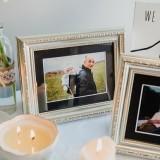 A Stylish Wedding at Hotel Du Vin (c) Sarah Beth Photo (42)