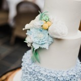 A Stylish Wedding at Hotel Du Vin (c) Sarah Beth Photo (45)