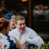 A Stylish Wedding at Hotel Du Vin (c) Sarah Beth Photo (50)