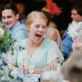 A Stylish Wedding at Hotel Du Vin (c) Sarah Beth Photo (51)