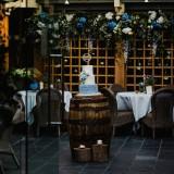 A Stylish Wedding at Hotel Du Vin (c) Sarah Beth Photo (52)