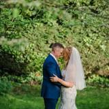 A Stylish Wedding at Hotel Du Vin (c) Sarah Beth Photo (56)