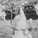 A Stylish Wedding at Hotel Du Vin (c) Sarah Beth Photo (57)