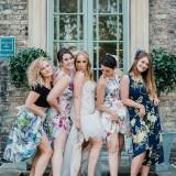 A Stylish Wedding at Hotel Du Vin (c) Sarah Beth Photo (61)