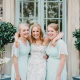 A Stylish Wedding at Hotel Du Vin (c) Sarah Beth Photo (62)