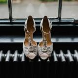 A Stylish Wedding at Hotel Du Vin (c) Sarah Beth Photo (63)