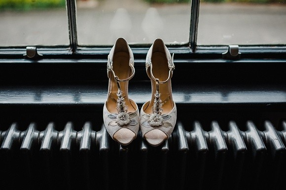 A Stylish Wedding at Hotel Du Vin (c) Sarah Beth Photo (63)