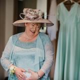 A Stylish Wedding at Hotel Du Vin (c) Sarah Beth Photo (68)