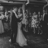 A Stylish Wedding at Hotel Du Vin (c) Sarah Beth Photo (70)