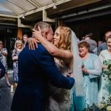 A Stylish Wedding at Hotel Du Vin (c) Sarah Beth Photo (73)