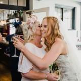 A Stylish Wedding at Hotel Du Vin (c) Sarah Beth Photo (74)