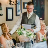 A Stylish Wedding at Hotel Du Vin (c) Sarah Beth Photo (75)