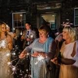A Stylish Wedding at Hotel Du Vin (c) Sarah Beth Photo (78)