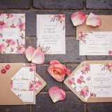 A Summer Wedding Styled Shoot (c) Victoria Amrose Photography (1)