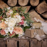 A Summer Wedding Styled Shoot (c) Victoria Amrose Photography (14)