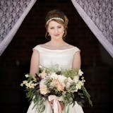 A Summer Wedding Styled Shoot (c) Victoria Amrose Photography (25)