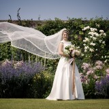 A Summer Wedding Styled Shoot (c) Victoria Amrose Photography (27)
