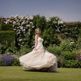 A Summer Wedding Styled Shoot (c) Victoria Amrose Photography (30)