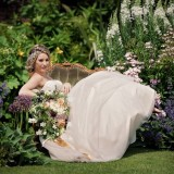 A Summer Wedding Styled Shoot (c) Victoria Amrose Photography (31)