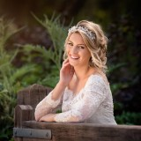 A Summer Wedding Styled Shoot (c) Victoria Amrose Photography (33)