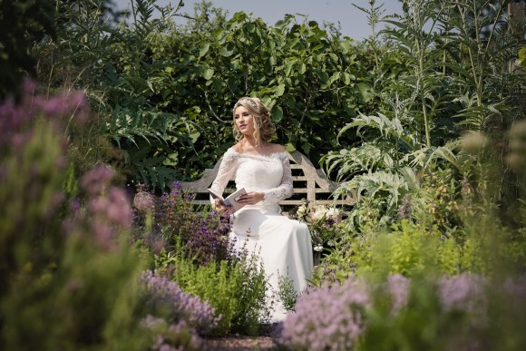 A Summer Wedding Styled Shoot (c) Victoria Amrose Photography (34)