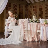 A Summer Wedding Styled Shoot (c) Victoria Amrose Photography (35)