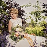 A Summer Wedding Styled Shoot (c) Victoria Amrose Photography (38)