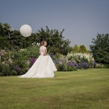A Summer Wedding Styled Shoot (c) Victoria Amrose Photography (39)