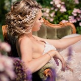 A Summer Wedding Styled Shoot (c) Victoria Amrose Photography (40)