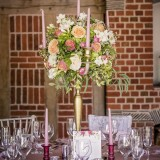 A Summer Wedding Styled Shoot (c) Victoria Amrose Photography (5)