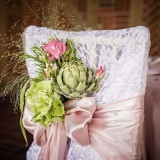 A Summer Wedding Styled Shoot (c) Victoria Amrose Photography (7)