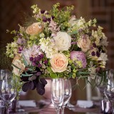 A Summer Wedding Styled Shoot (c) Victoria Amrose Photography (8)