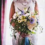 www.allyouneedislovephotography.co.uk