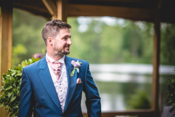 A Woodland Wedding at Gilpin Lake House (c) JPH Shah Photography (10)