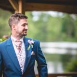 A Woodland Wedding at Gilpin Lake House (c) JPR Shah Photography (10)