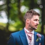 A Woodland Wedding at Gilpin Lake House (c) JPR Shah Photography (11)