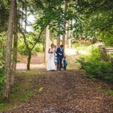 A Woodland Wedding at Gilpin Lake House (c) JPR Shah Photography (12)