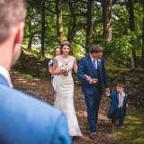 A Woodland Wedding at Gilpin Lake House (c) JPR Shah Photography (13)
