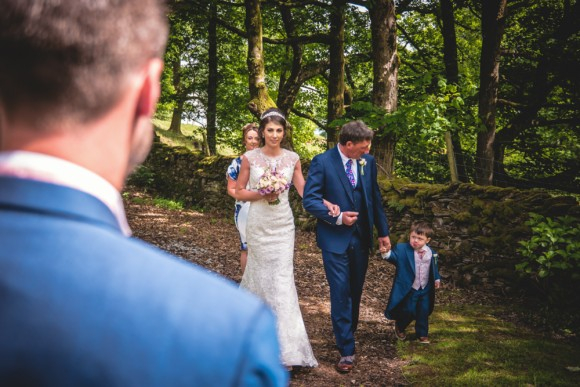 A Woodland Wedding at Gilpin Lake House (c) JPR Shah Photography (13)