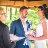 A Woodland Wedding at Gilpin Lake House (c) JPR Shah Photography (14)